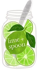 limeandspoon