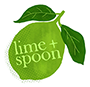 lime&spoon