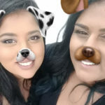 Snapchat-530896137 (1)